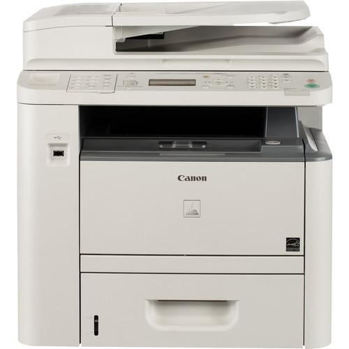 Canon imageCLASS D1350 Network Monochrome All-in-One 4839B003AA