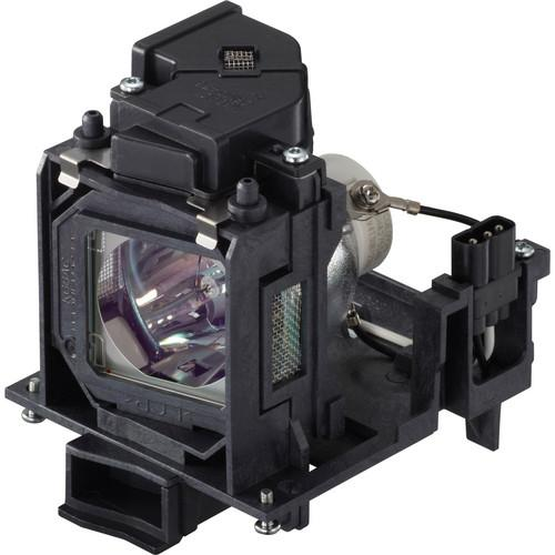 Canon LV-LP36 Projector Replacement Lamp 5806B001