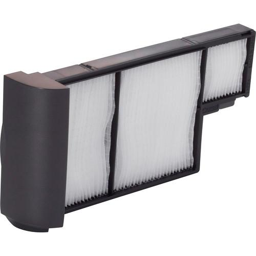 Canon  RS-FL01 Replacement Air Filter 4971B001