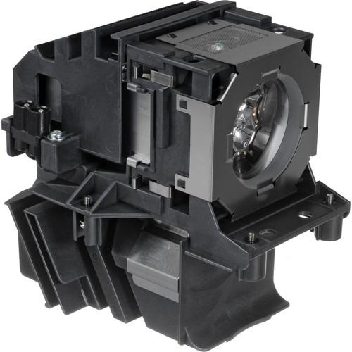 Canon RS-LP07 Projector Replacement Lamp 5017B001