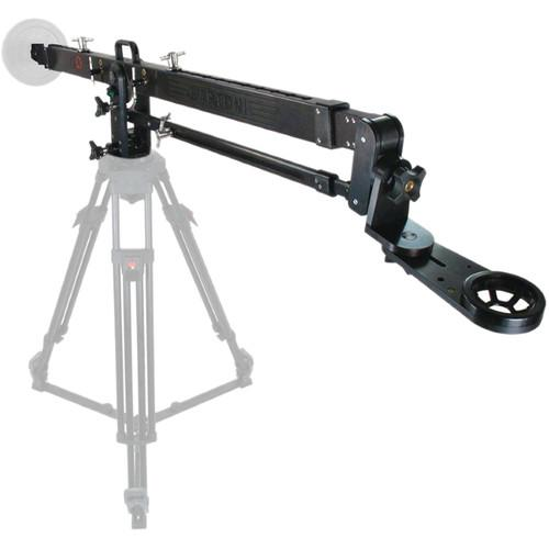 Cartoni  JIBO Three Section Compact Jib K102