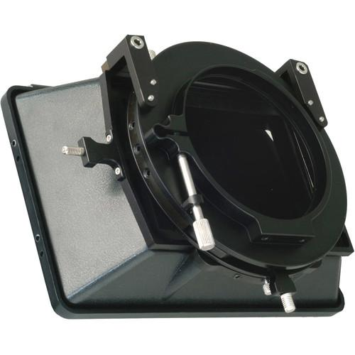 Cavision  Matte Box for Sony EX1 MB4512H2-BFI