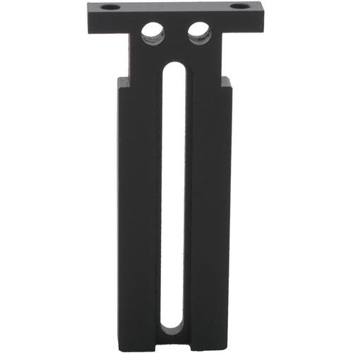 Cavision T-Part Bracket for Attaching Cavision Matte Box RST2580