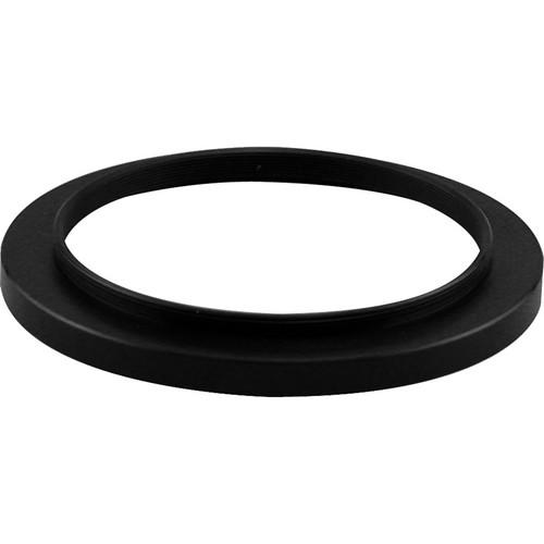 Century Precision Optics 72mm Screw-in Adapter Ring 0FA-7X72-00
