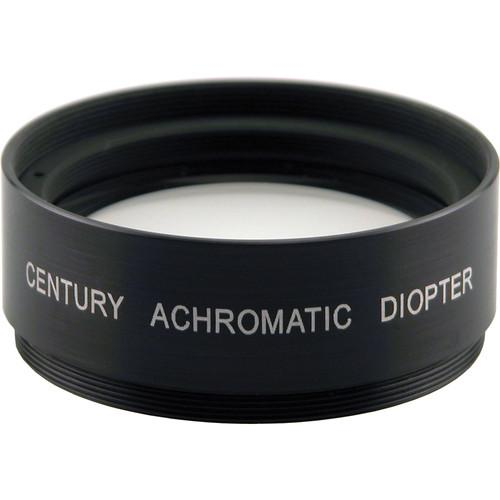 Century Precision Optics AD-5820  2.0 Achromatic 0AD-5820-00