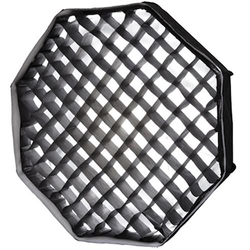 Chimera Lighttools Fabric Egg Crate for 24