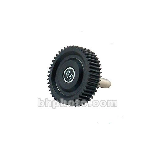 Chrosziel 32.5mm Focus Drive Gear for Fujinon C-201-10