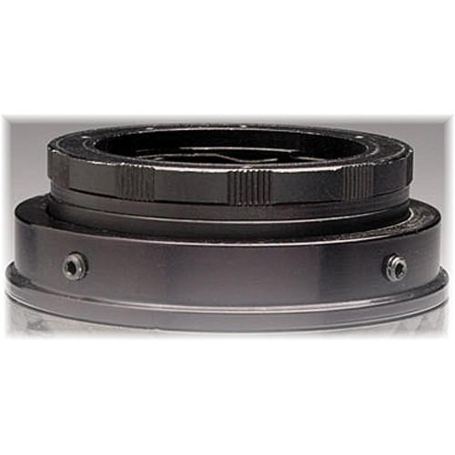 Cinevate Inc Minolta MD Mount for FS100 Lens Adapter CIFSMD