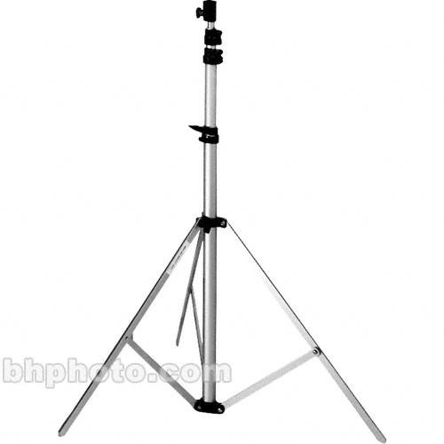 Cool-Lux MD-5500 Collapsible Light Stand (8') 944249