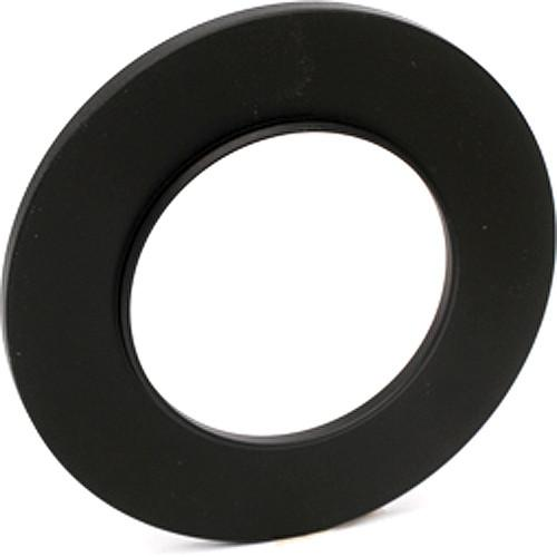 D Focus Systems  Adapter Ring - 52mm to 82mm 0252