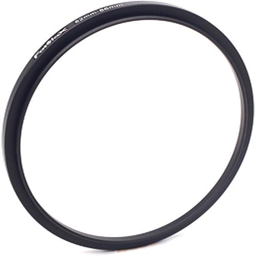 D Focus Systems  Adapter Ring - 82mm to 86mm 0282