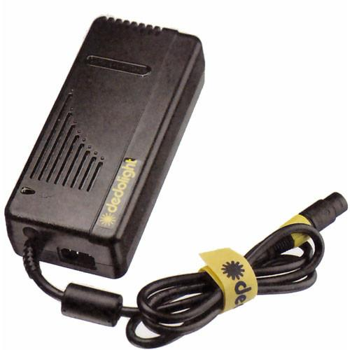 Dedolight  Power Supply for DLBOA DT12DC