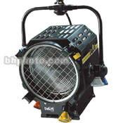 DeSisti Leonardo 2K Fresnel - Pole Operated 321.220