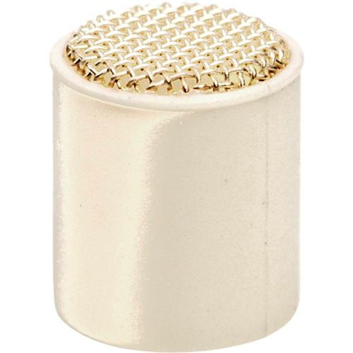 DPA Microphones DUA6006 - Grid Cap with High Boost DUA6006