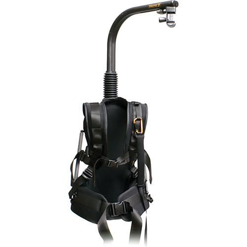 Easyrig 3 Series Portable Camera Support System ERIG-850-3-A5