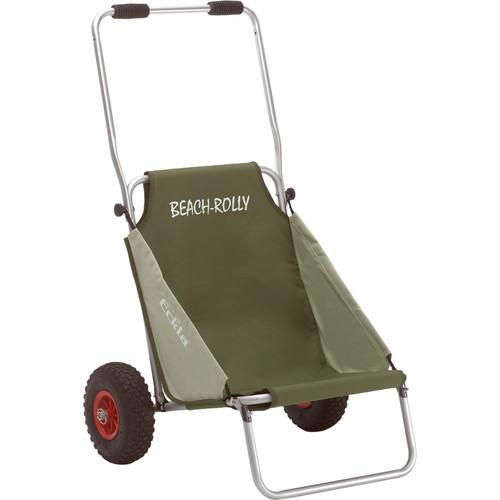Eckla  Beach Rolly Gear Cart 55550