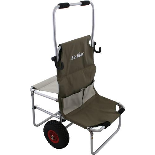 Eckla  Multi-Rolly Cart 77960