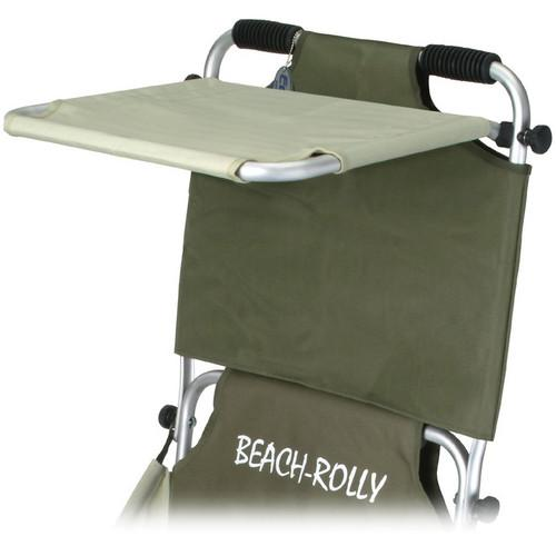 Eckla Sunroof & Windscreen for Beach Rolly Cart 77729