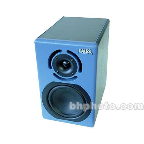 Emes  KOBALT - Nearfield Monitor - Pair EMES-1K