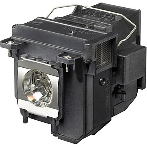 Epson ELPLP71 Replacement Projector Lamp V13H010L71