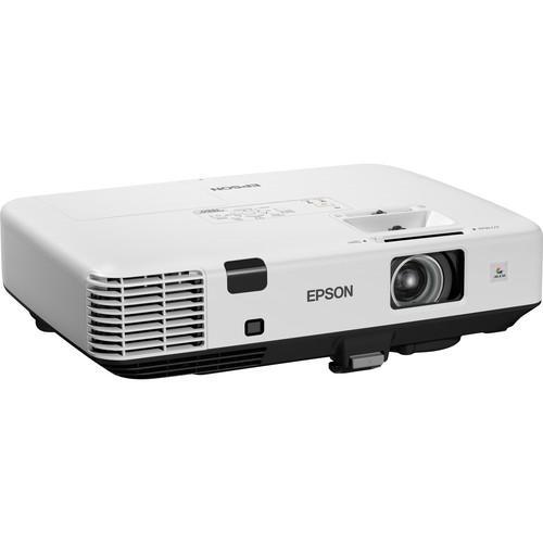 epson manuals projector rh epson manuals projector tempower us epson ex31 projector review epson ex31 projector review