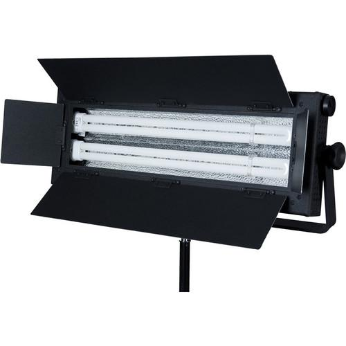 Flolight FL-110AWT Fluorescent Video Light FL-110AWT