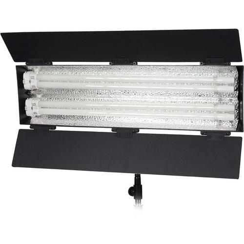 Flolight FL-110HMD Economy Fluorescent Video Light FL-110HMD