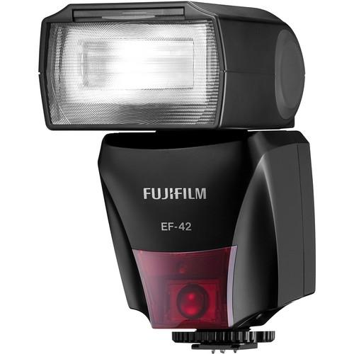 Fujifilm  EF-42 Flash 600011690