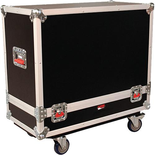 Gator Cases G-TOUR AMP212 ATA Tour Case for 212 G-TOUR AMP212