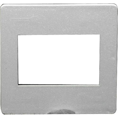 Gepe 24 x 36mm Glassless Slide Mounts for 35mm Films 457001