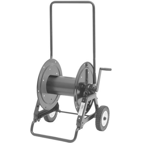 Hannay Reels AVC1150 Portable Storage Reel on Wheels 13-41
