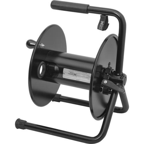 Hannay Reels AVC16-10-11 Portable Cable Storage Reel 13-16