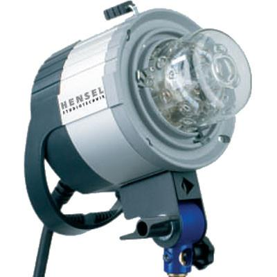 Hensel  EHT Pro 3000 W/S Flash Head 3599
