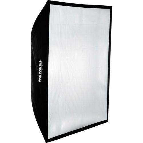 Hensel  Ultra Softbox E 80 x 100 cm 3080100