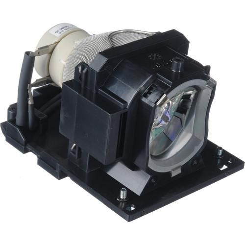 Hitachi CPA222WNLAMP Replacement Lamp CPA222WNLAMP (DT01381)