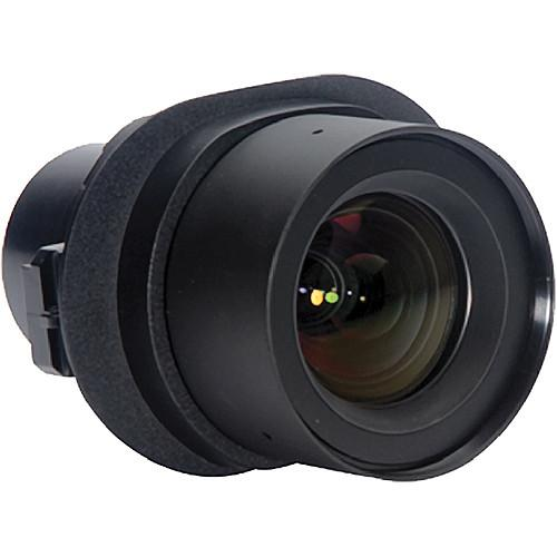 InFocus  1.5-3.0 Standard Throw Lens LENS-071