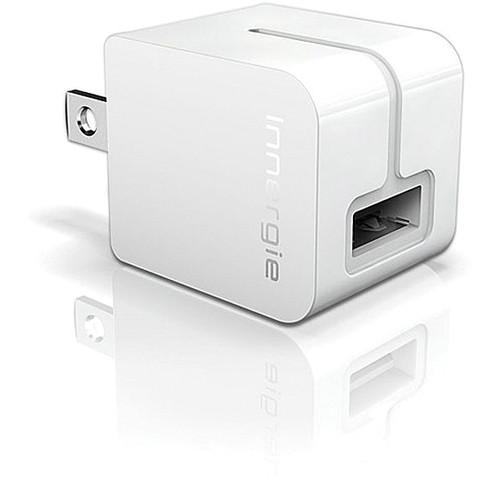 Innergie mMini AC 5W USB Power Adapter ADP-5AB AA