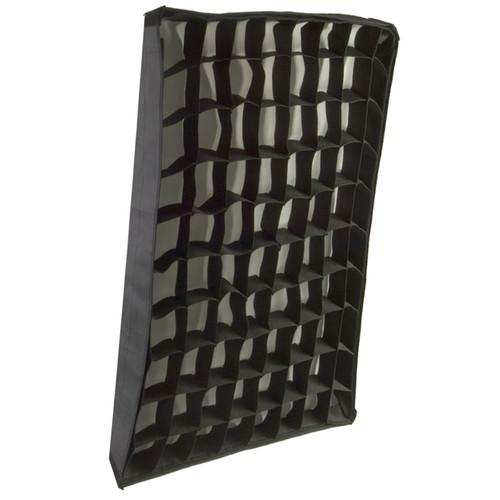 Interfit Honeycomb Grid for 30 x 39