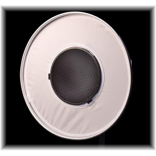 Interfit INT341 Honeycomb Grid Diffuser for Beauty Dish INT341