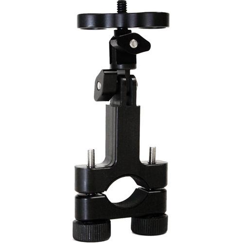 Intova  Bar-Pole Mount HBM