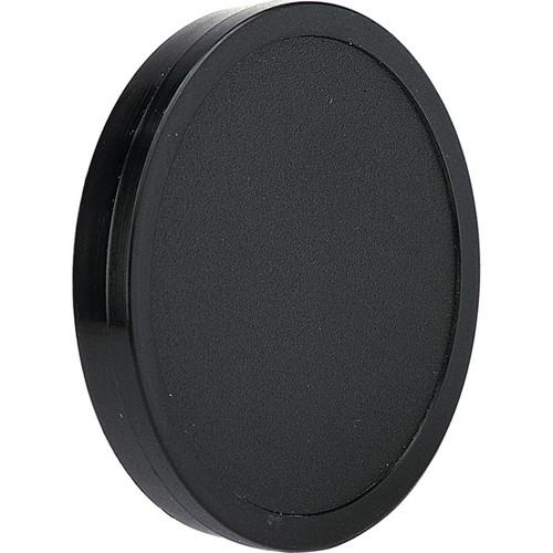 Kaiser  74mm Push-On Lens Cap 206974