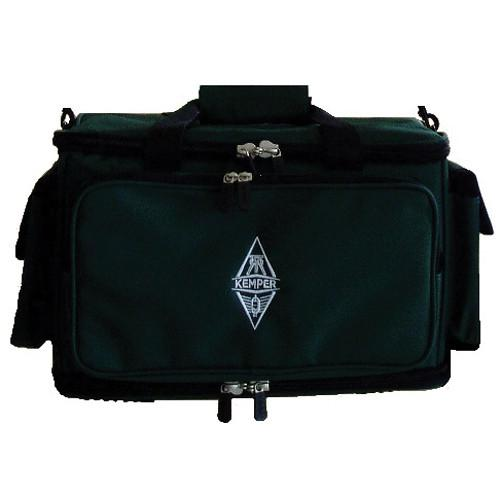 Kemper Profiling Amplifier Protection Bag KPA PROTECTION BAG