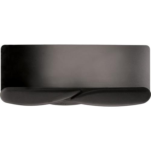 Kensington L36822US Wrist Pillow for Extended Platform L36822US