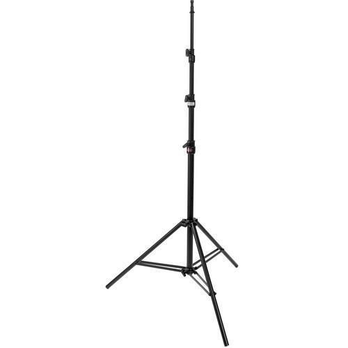 Kino Flo  Medium Light Stand (9.5') STD-M36