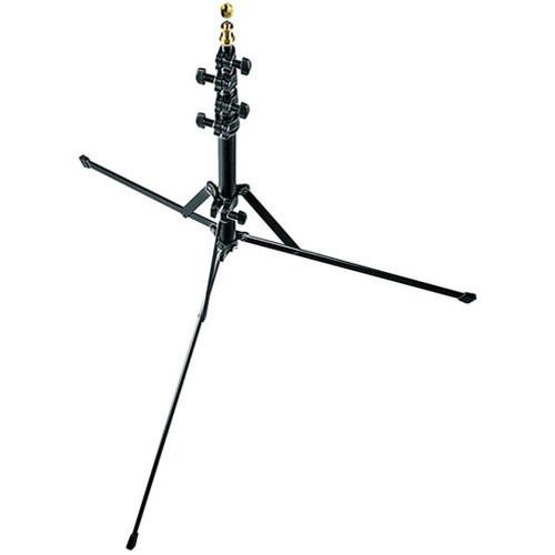 Kino Flo Reverse Light Stand for Diva Lite (8') STD-D1