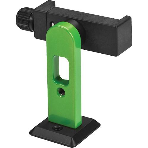 Kirk Mounting Bracket for the iPhone 4 and 4S MB-IPHONE4-G