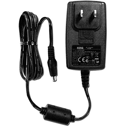 Korg  KA350 Power Adapter 350012578000