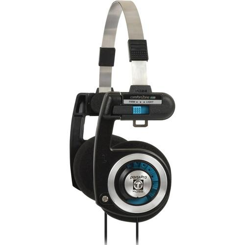 Koss  Porta Pro KTC On-Ear Headphones 179722