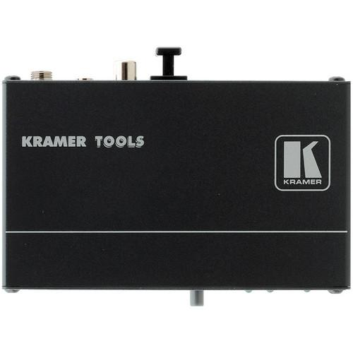 Kramer  FC-46XL HDMI Audio DeEmbedder FC-46XL