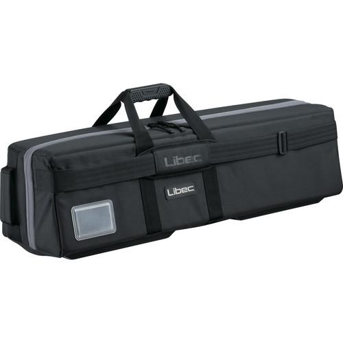 Libec  RC-50 Tripod Case for RT40RB (Black) RC-50